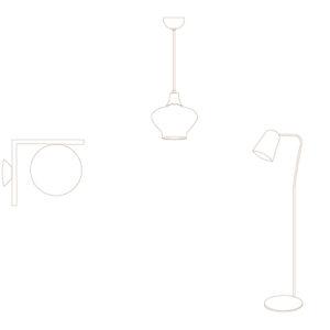 lamparas-vectores-04