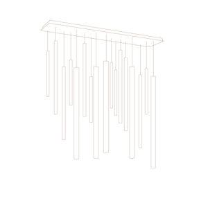 lamparas-vectores-06