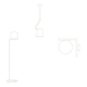 lamparas-vectores-07