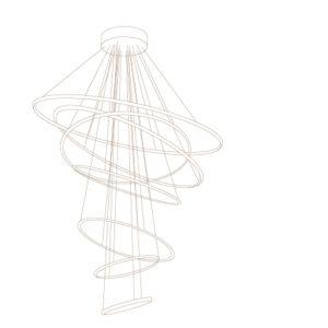 lamparas-vectores-08