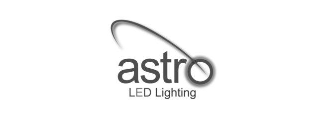 ASTRO LED-min