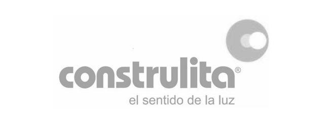 CONSTRULITA-min
