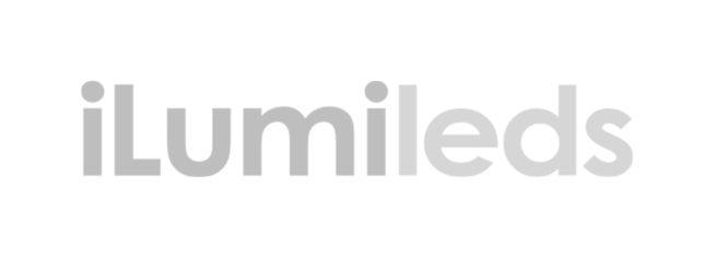 ILUMILEDS-min