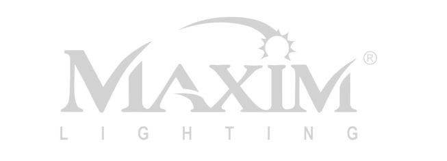 MAXIM-min