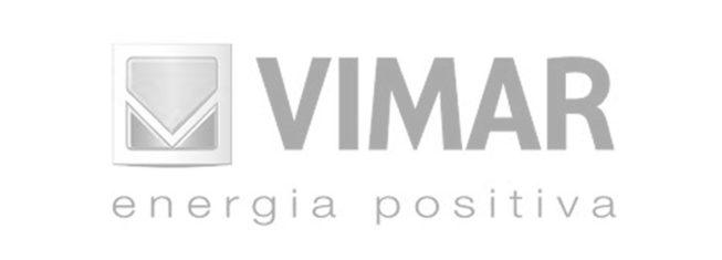 VIMAR-min