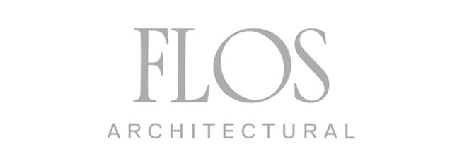 FLOS-min-2