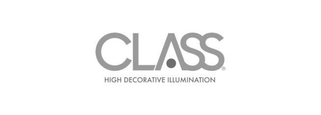 class-min