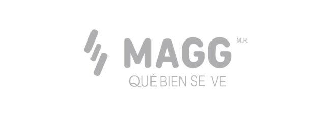 magg-min