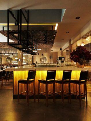 Restaurante Metepec